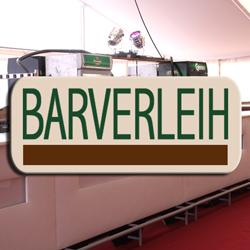 Barverleih Pfeifer