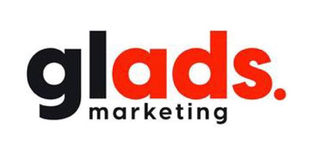 Glads Marketing