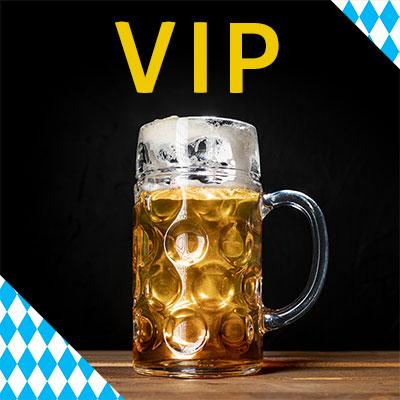 Oktoberfest Hartberg VIP